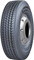 Грузовая шина Powertrac Power Contact 315/70 R22.5 154M