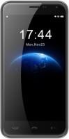 Мобильный телефон Homtom HT3 Pro
