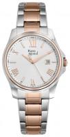 Фото - Наручные часы Pierre Ricaud 21089.R132Q