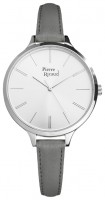 Фото - Наручные часы Pierre Ricaud 22002.5G13Q