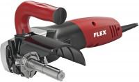 Шлифовальная машина Flex BSE 14-3 100