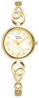 Фото - Наручные часы Pierre Ricaud 22008.1171Q