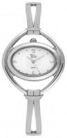Наручные часы Pierre Ricaud 22018.5G73Q