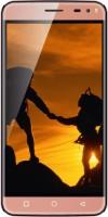Фото - Мобильный телефон Astro S501
