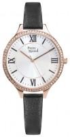 Фото - Наручные часы Pierre Ricaud 22022.9263QZ