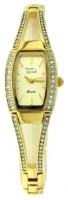 Наручные часы Pierre Ricaud 4184.1111QZ