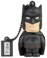 USB Flash (флешка) Tribe Batman 16Gb