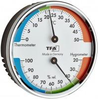 Термометр / барометр TFA 452040
