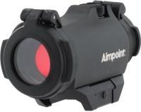 Прицел Aimpoint Micro H-2