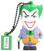 USB Flash (флешка) Tribe Joker 16Gb