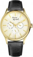 Фото - Наручные часы Pierre Ricaud 60020.1211QF