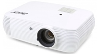 Фото - Проектор Acer A1500