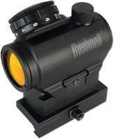 Прицел Bushnell AR Optics TRS-25