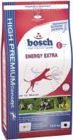 Корм для собак Bosch Energy Extra 1 kg