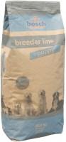 Корм для собак Bosch Breeder Puppy 20 kg