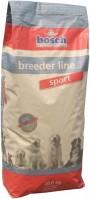 Корм для собак Bosch Breeder Sport 20 kg