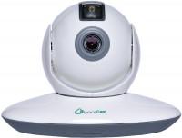 Камера видеонаблюдения SpaceCam T1