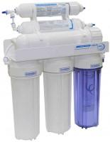 Фильтр для воды Aqualine RO-7