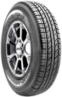 Шины Superia RS600 SUV 265/75 R16 114T