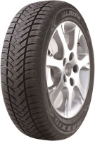 Шины Superia RS800 SUV 265/70 R18 114H