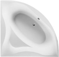 Ванна AM-PM Bliss L 150x150