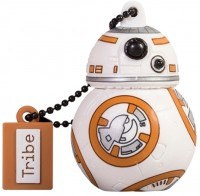Фото - USB Flash (флешка) Tribe BB-8 16Gb