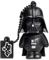 Фото - USB Flash (флешка) Tribe Darth Vader 16Gb