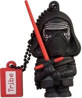 USB Flash (флешка) Tribe Kylo Ren 16Gb
