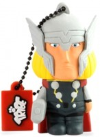 USB Flash (флешка) Tribe Thor 16Gb