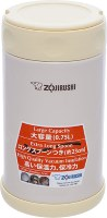 Термос Zojirushi SW-FBE75