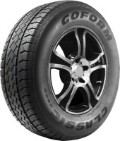 Шины Goform GS03 235/65 R17 104H