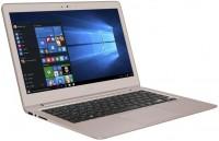 Ноутбук Asus ZenBook UX330CA