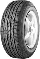 Шины Continental Conti4x4Contact 205/80 R16C 110S