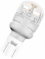 Автолампа Osram LEDriving Premium W16W 9213CW-02B