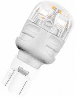 Фото - Автолампа Osram LEDriving Premium W16W 9213CW-02B