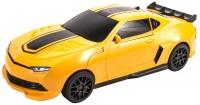 Радиоуправляемая машина MZ Model Chevrolet Camaro 1:14