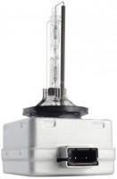 Ксеноновые лампы InfoLight D3S 6000K 2pcs