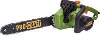 Пила Pro-Craft K2450