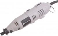 Многофункциональный инструмент Elprom EMG-150
