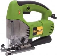 Электролобзик Pro-Craft ST-1500