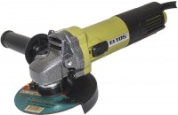 Шлифовальная машина Eltos MShU-125-1230M