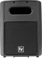 Сабвуфер Electro-Voice SB122