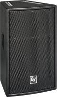 Акустическая система Electro-Voice Xi1122A/85F