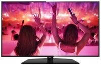 Фото - Телевизор Philips 49PFS5301
