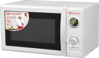 Микроволновая печь Kalunas KMW-2391
