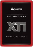 Фото - SSD накопитель Corsair CSSD-N480GBXTI