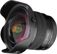 Объектив Meike 8mm f/3.5 Fisheye