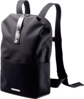 Рюкзак BROOKS Dalston Knapsack Small