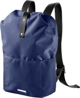 Рюкзак BROOKS Dalston Knapsack Medium