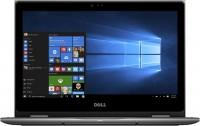 Ноутбук Dell Inspiron 13 5378